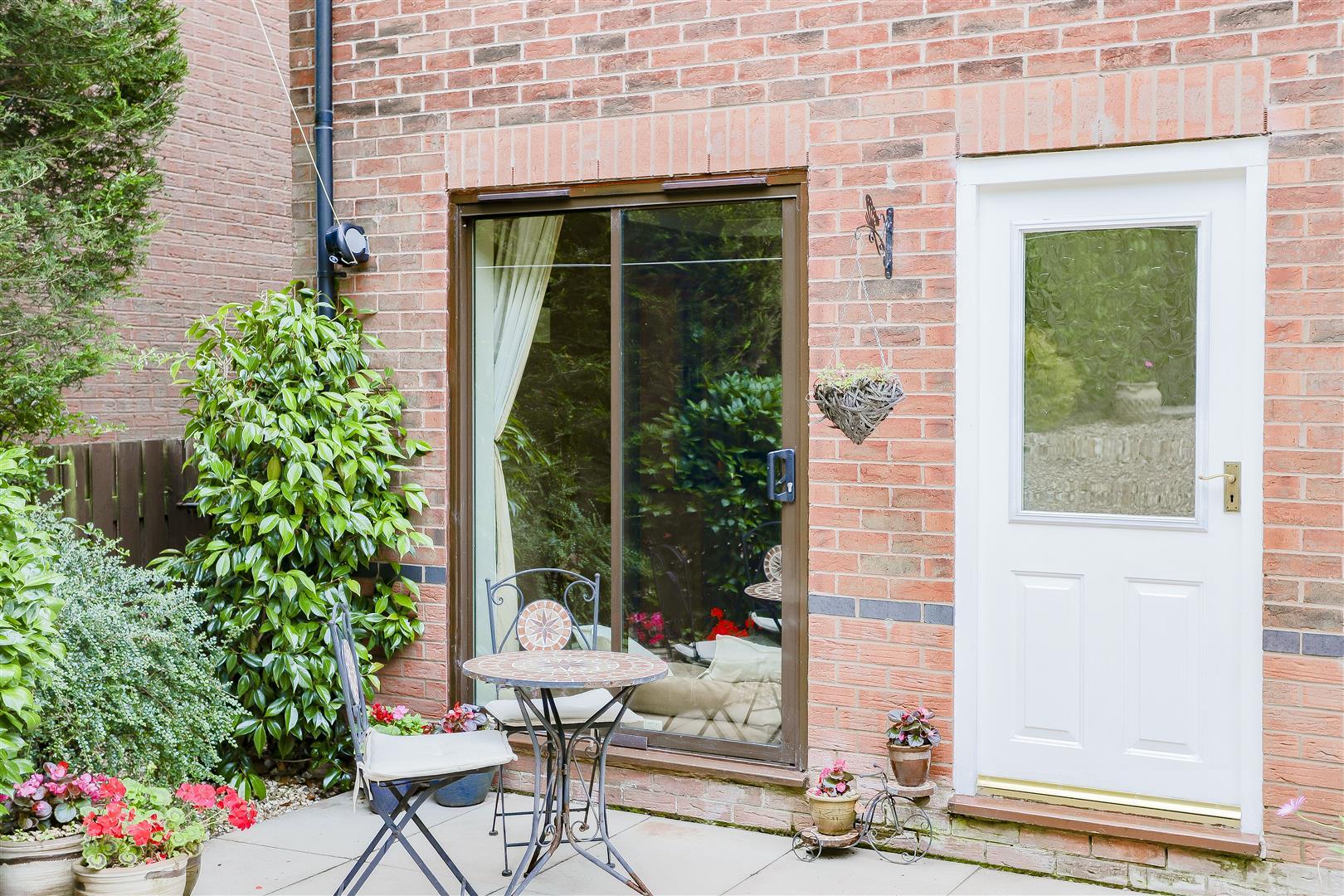 3 Bedroom Detached House For Sale - 29.jpg
